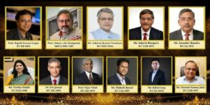 IIT Kanpur honours Moglix's Rahul Garg, CureFit's Mukesh Bansal with Distinguished Alumnus Award 2021