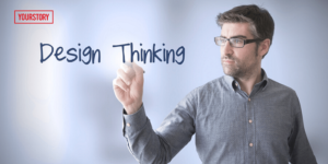 How design thinking can help startups evolve their communications and PR strategy