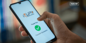 UPI transactions touch 3.5B for August, up 9.5 pc, says NPCI
