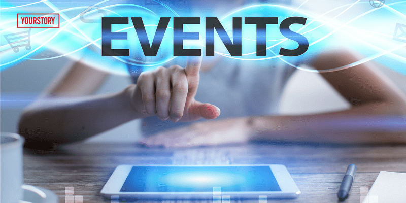 How new-age tech is influencing the events industry