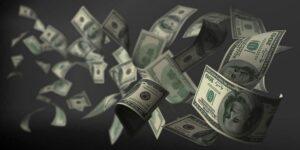 [Funding alert] Neobank platform moneyHOP raises $1.25M in seed round