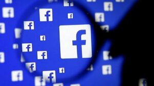 Facebook shields 'elite users' from some of its rules under the 'XCheck' program: Report- Technology News, FP