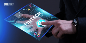 [Funding alert] M2P Fintech invests $4M in LivQuik