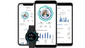 Google Fit crosses 100 million installs on Google Play Store after 7 years of launch- Technology News, FP