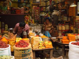 YC Backed B2B Startup Bikayi Raises $10.8 Mn Led By Sequoia Capital India