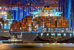 Shipping Reliablity Scares and Overcoming Export Odds