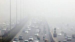 Clean Air Fund report- Technology News, FP