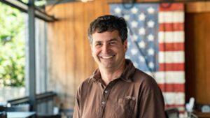 MarginEdge, a restaurant management software company, raises $18M – TechCrunch