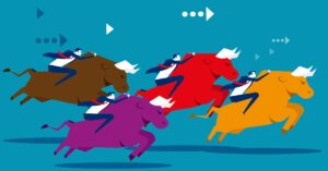What Do We Need To Learn From Fintech Startup IPOs