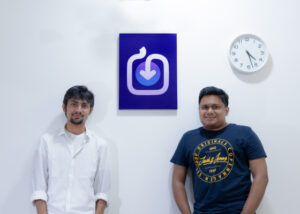Tribe and Arkam back Jar app to help millions in India start their savings journey – TechCrunch