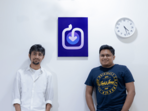Savings And Investment App Jar Raises $4.5 Mn Led By Tribe Capital, Arkam Ventures, Others