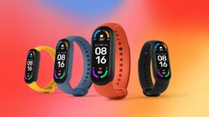 Xiaomi overtakes Apple to become 'top-shipping wearable band vendor in Q2 2021': Canalys- Technology News, FP