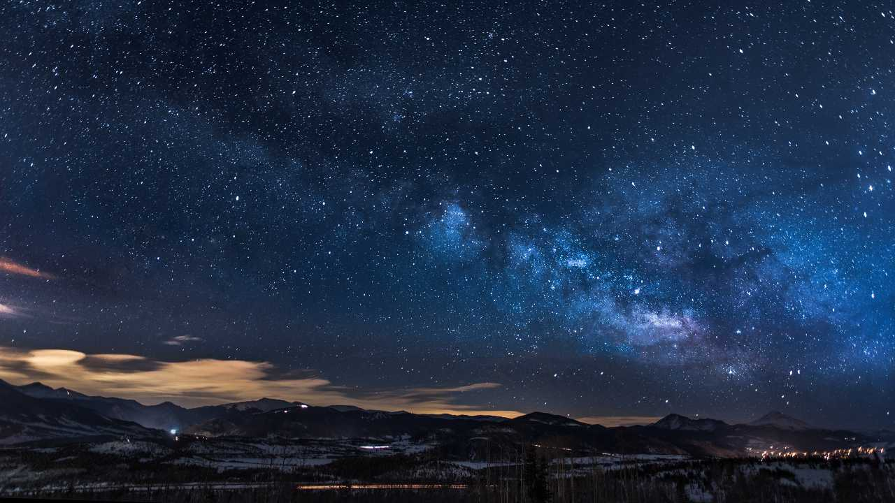 List of celestial events in September to watch out for- Technology News, FP