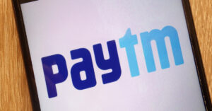 US Based T Rowe Marks Up IPO Bound Paytm's Shares By Over 16%