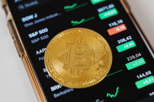 Understanding Millennials Love for Bitcoin and Crypto
