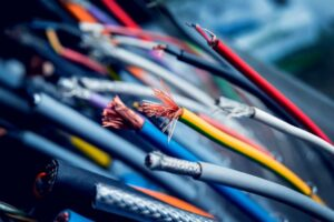Common Causes of Electrical Cable Failure