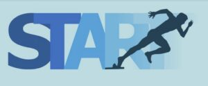 The Startup Magazine 3 Top Marketing Tips for New StartUps