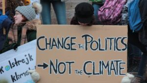 NGO network demands COP26 is postponed due to rising COVID cases, vaccine inequality, expensive travel- Technology News, FP