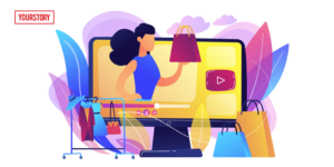 How Vcommerce can lead the retail industry towards compressive use of AI