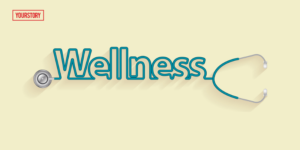 The promising future of the Indian wellness industry